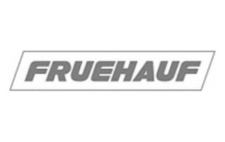 tolerie-mecanique-service-fine-soudage-decoupe-fruehauf