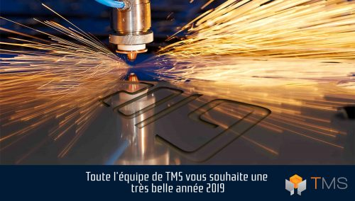 Tolerie mécanique service fine prototype bourgogne yonne